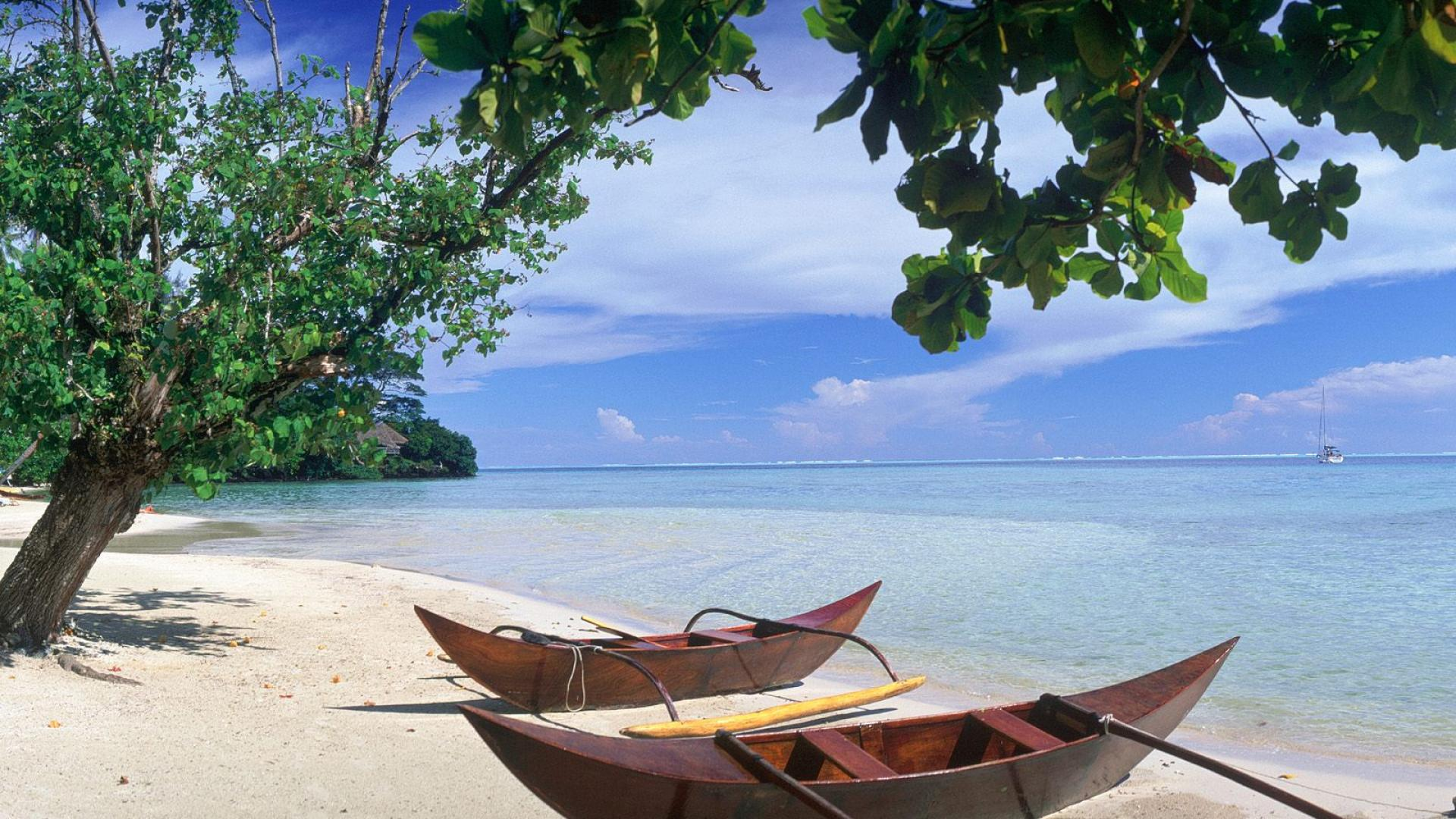 beach-wallpapers-hd-1080p-pictures-5 – lagawan