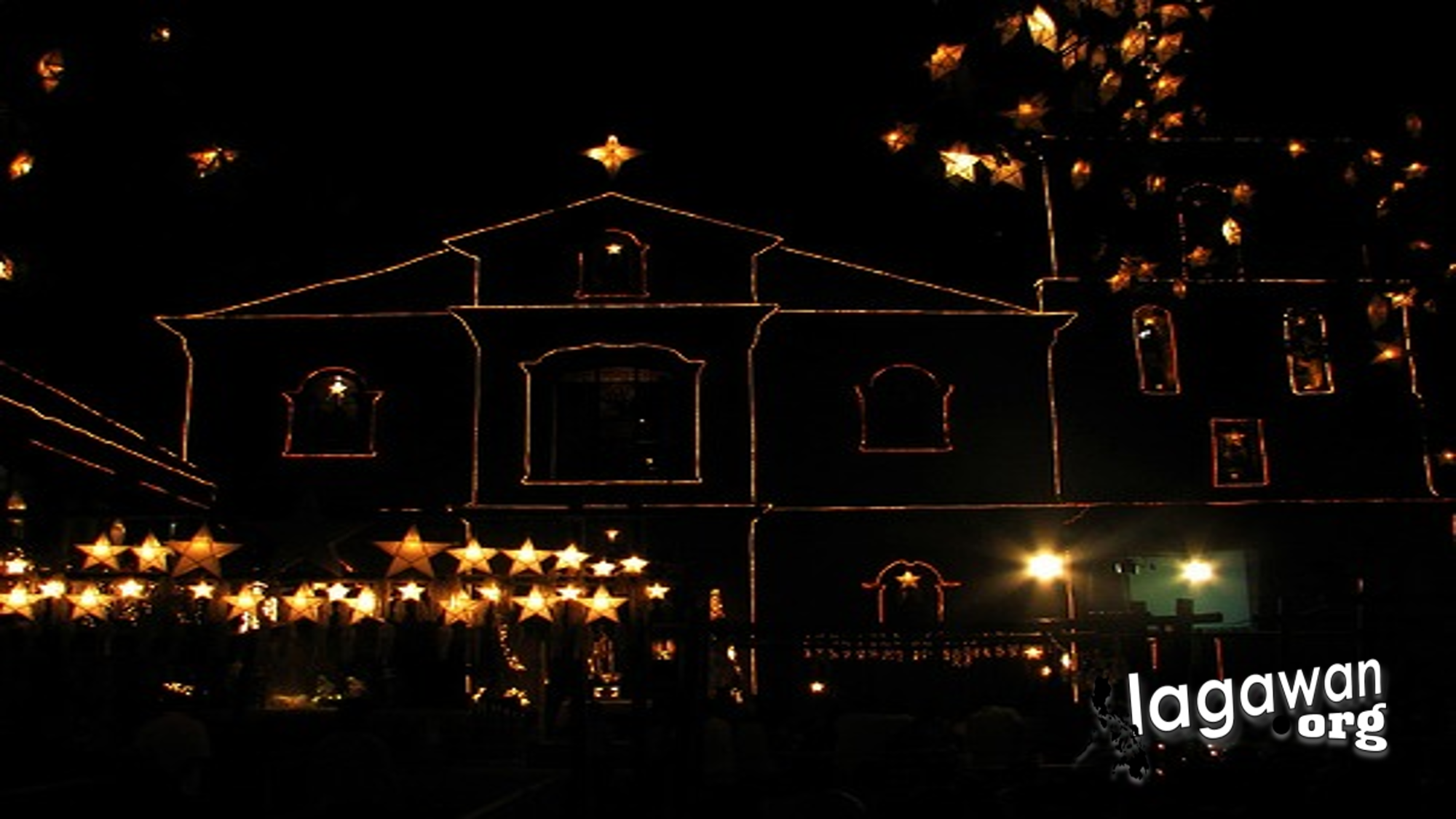 Simbang Gabi: Most Unforgettable Christmas Experience in the ...